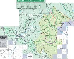 Seattle Bike Trail Map by Files Dual Sport Riding Club Seattle Wa Meetup