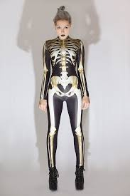 skeleton costume best 20 skeleton costume women ideas on no signup