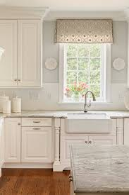 kitchen cabinets light wood color light wood kitchen cabinets with trends ideas