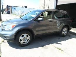 50 best cleveland used honda cr v for sale savings from 2 389