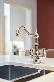 perrin and rowe kitchen faucet bathroom faucets pewter finish faucet best images