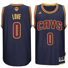 design jersey basketball online basketball jersey design maker online cleveland cavaliers kevin