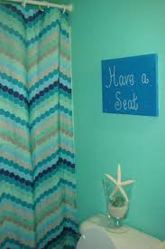 Mint Green Bathroom by 153 Best College Apartment Images On Pinterest College
