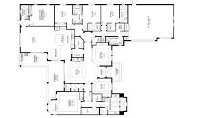 architectural floor plans 5 easy ways to read architectural floor plans homes luxamcc