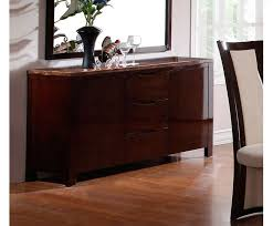 Black Gloss Sideboards Cheap Best 25 Sideboards Uk Ideas On Pinterest Chest Of Drawers Grey