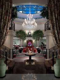 la bauhinia shangri la hotel paris what is it about paris