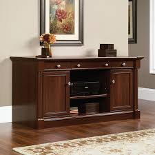 Simple Tv Stands Furniture Sauder Tv Stand With Storage For Living Room Furniture
