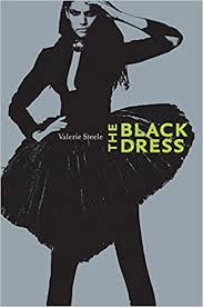 the black dress the black dress valerie 9780061209048 books