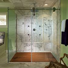 Floor Tiles Mississauga Glass Doors U0026 Shower Bases Tiles Plus