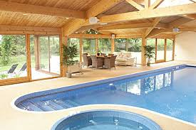 frequently asked questions build scottish swimming pools how