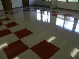 tile floor cleaning stripping waxing paul j enterprises inc