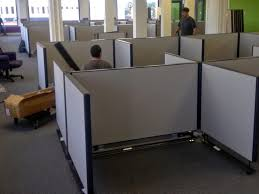 Office Furniture Bay Area by Installations Bay Area Office Furniture New U0026 Used Furniture