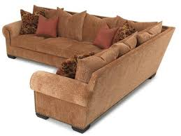 Bellevue Square Furniture Stores by Rc Furniture Living Room Marlo Sectional Greenbaum Home