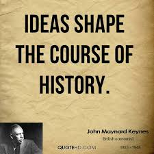 maynard keynes inspirational quotes quotehd