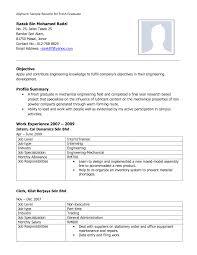 industrial engineering resume examples resume peppapp