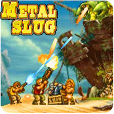 metal slug 2 apk guide metal slug 2 apk guide metal slug 2 1 apk 26 05 mb