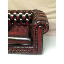 canapé chesterfield occasion canape chesterfield bordeaux canape chesterfield canape chesterfield