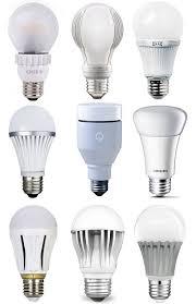 Are Led Light Bulbs Worth It by 54 Best Light Images On Pinterest Bulbs Lightbulbs And Lighting