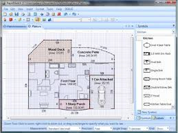 free floor plan software mac to design with home decoration ideas