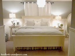 Interior Decorating Bedroom Ideas Bedroom Pottery Barn Master Bedroom Ideas Popular Home Design