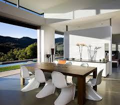 dining room idea modern dining room ideas home intercine