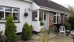house u0026 granny flat apartment 202 u0026 202a hatmore park d derry
