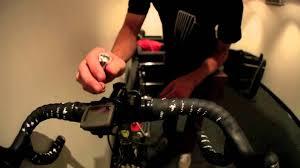lezyne femto drive bike lights how to install lezyne micro and macro drive led lights youtube