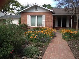 styles of the new california garden u2014 cnps san diego