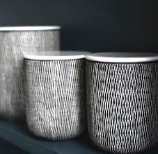 black ceramic kitchen canisters black gourmet popcorn black titanium wedding bands black