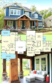 modern house designs and floor plans houses design and floor plans medium size of 2 house designs floor
