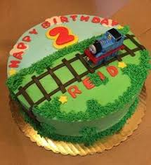 coolest thomas the train birthday cake birthday cakes homemade