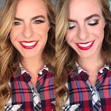 Makeup Artist In Austin Tx Blog U2014 Rachel Hill Makeup Artist Austin Tx