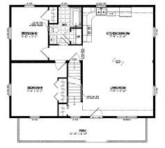 floors plans 25 x 36 house plans 1 luxihome