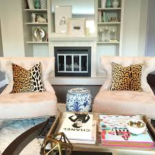 leopard decor for living room marcus design 3 reasons to add leopard to your home