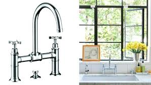 delta kitchen faucets canada delta traditional stainless 2 handle pot filler kitchen faucet