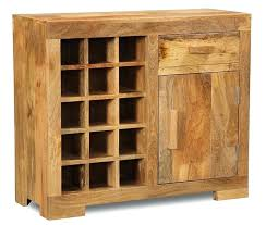 rustic wine cabinets furniture wine cabinets furniture kyubey