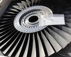 How To Make An Engine Coffee Table Jet Engine Coffee Table Manufactured From A Boeing 737 Pratt U0026