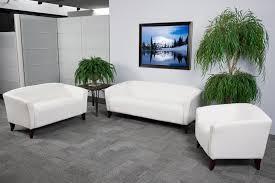 Livingroom White Leather Living Room Set White Leather Living - White leather living room set