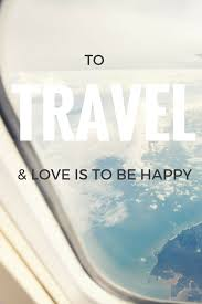 Irish Love Quote by Travel Love Quotes Expat Explore Travel