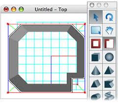 Best Home Design Software For Mac Uk Interiors Pro Features 3d Interiors Design U0026 Modeling Software