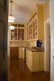 Gothic Kitchen Cabinets Kitchens U2014 Zuernerdeisgn