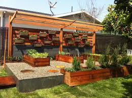 Landscaping Ideas For The Backyard Front Yard Landscaping Ideas Tags Backyard Ideas Backyard