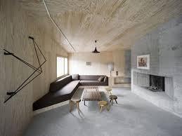 Home Decor Minimalist Design Ideas 27 Interior Two Level Minimalist Modern Home