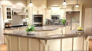 cypress kitchen cabinets baton rouge smith brothers furniture