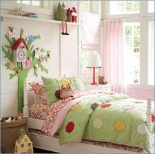 owl decor for bedroom interior u0026 lighting design ideas