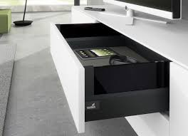 design variety high efficiency hettich