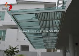 Awning Roofing Awning Glass Roof Pergola Roof Designs Malaysia Por Roof 2017