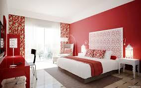Interior Design Mini Bar At Home Decor  Idolza - Home interior decors