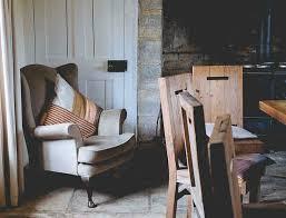 sedie per sala da pranzo aã e mettete a sede sedia per sala da pranzo â af1 it