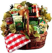 christmas gift baskets family 71 best gift baskets images on gifts gourmet